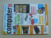 Computer 22 (2013) ročník XX.