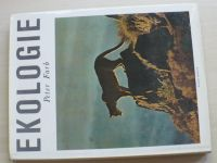 Farb - Ekologie (1977)