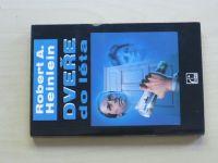 Heinlein - Dveře do léta (1995)