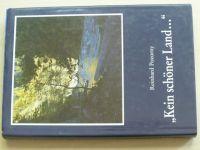Pozorny - Kein schöner Land (1987)