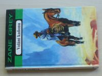 Zane Grey - Volání kaňonu (1993)