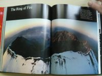 Ballard - Exploring Our Living Planet (National Geographic Society 1986)