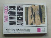 Hrbek - Na mořích a oceánech (1989)