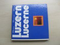 Luzern - Lucerne (1987)