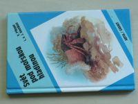 Pfleger - Svět pod mořskou hladinou (1983)