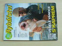 Rybářství 12 (2015)