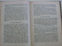 Bláha - Společnost práce. (O pravém demokratismu) (1920)