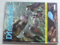 Dinosauři (2007)
