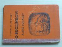 Janovský - O Buclínkovi a jiné pohádky (1944)
