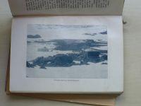 Mikkelsen - Arktický Robinson (nedatováno)