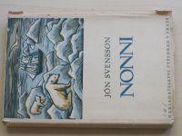 Svensson - Nonni (1948)