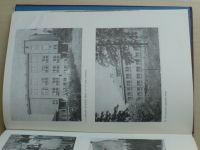 Velká Bystřice - Minulost a současnost (1977)