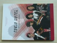 Fuchs-Gamböck - Tokio Hotel (2006)