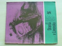 Karavana 102 - Verne - Drama v Livonsku (1977)