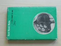 Mácha - ...a jen země je má (1973)