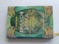 Sageová - Znamení draka - Příběhy Septimuse Heapa 2 (2006)