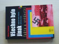 Suvorov - Všechno bylo jinak aneb Kdo začal Druhou světovou válku (2008)