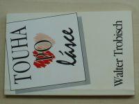 Trobisch - Touha po lásce (1998)
