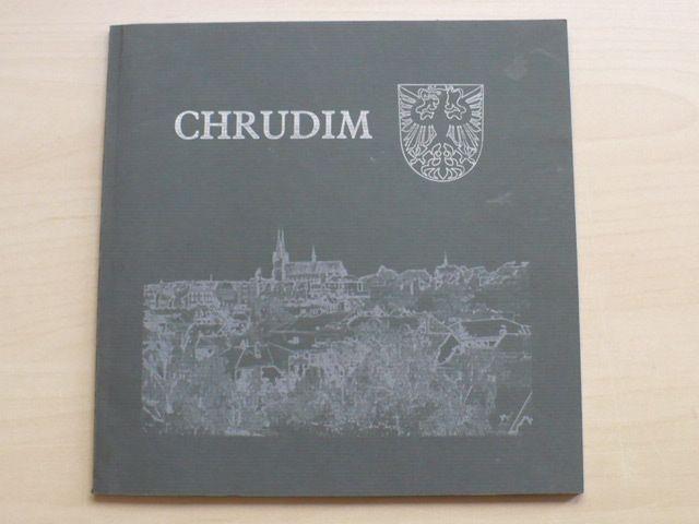 Chrudim (2001)