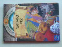 Doyleová - Tajemná věž (2001)