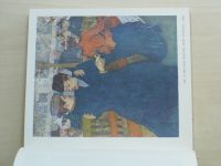 Fiala - Henri de Toulouse-Lautrec (1960)