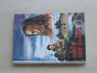 Hardy - Muž bez paměti (1998)