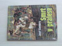Klempera - Smrt v pralese (1995)