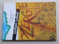 Leibold - Alergie (1993)