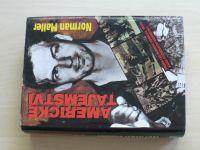 Mailer - Americké tajemství - Příběh Lee Harveye Oswalda (1997)