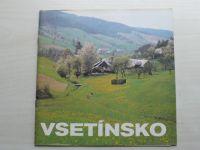 Vsetínsko (1978)