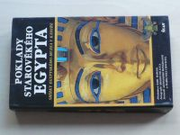 Bongioanni - Poklady starověkého Egypta (2005)