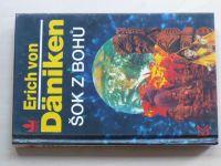 Daniken - Šok z bohů (1995)