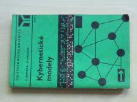 Drozen - Kybernetické modely (1978)