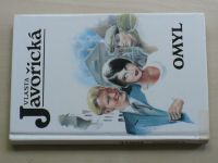 Javořická - Omyl (1997)