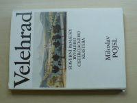 Pojsl - Velehrad (1990)