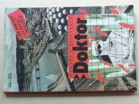 Rosenbaum - Doktor (1993)