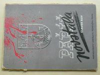 Roy - Paříž povstala (1946)