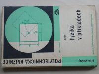 Toř - Fyzika v příkladech (1971)
