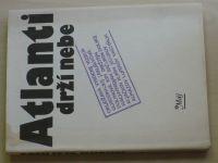 Atlanti drží nebe (1989)