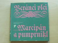 Beránci vlci aneb Marcipán a pumprnikl (1985)