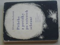 Bochořák - Příběhy a povídky po večerech sebrané (1958)