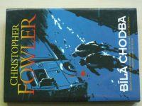 Fowler - Bílá chodba (2009)