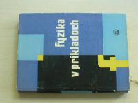 Hajko a kol. - Fyzika v príkladoch (1960)