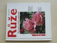 Heitzová - Růže (1994)