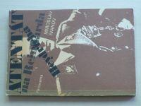Ivanov - Atentát na Reinharda Heydricha (1979)