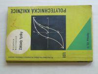 Koškin, Širkevič - Základy fyziky (1963)