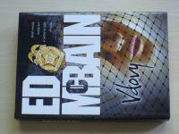 McBain - Vdovy (2009)