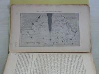 Paměti Františka J. Vaváka souseda a rychtáře Milčického z let 1770-1816 (1910-34) 6 knih