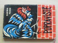 Pozner - Popraviště (1960)