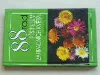 Šrot - 88 rad pěstitelům zahradních květin (1994)